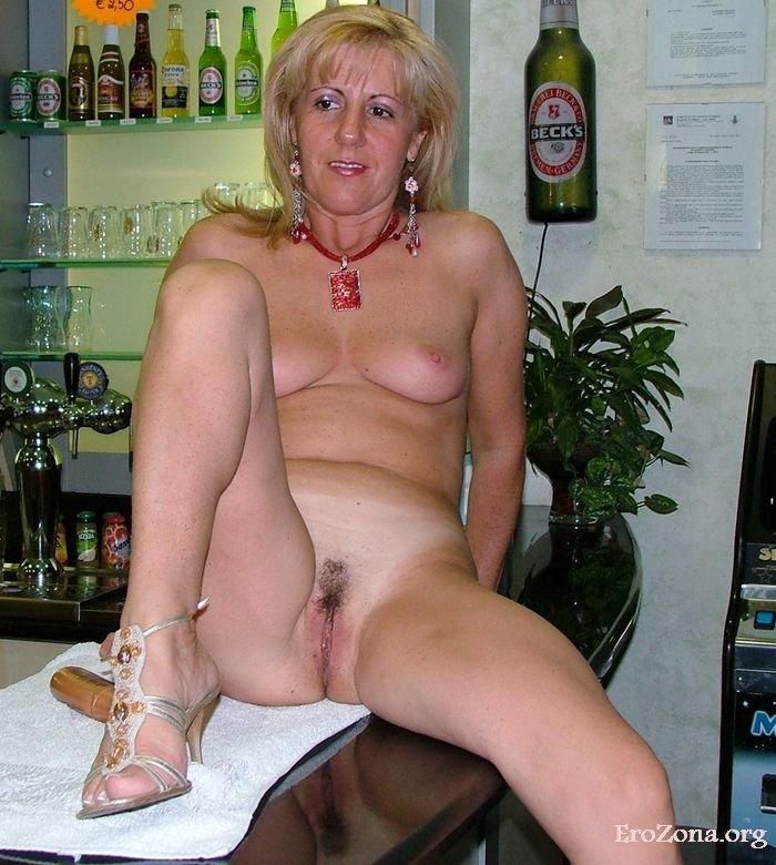 Фото Категории Голые Порно