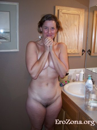 Порно Домашние Бесплатно