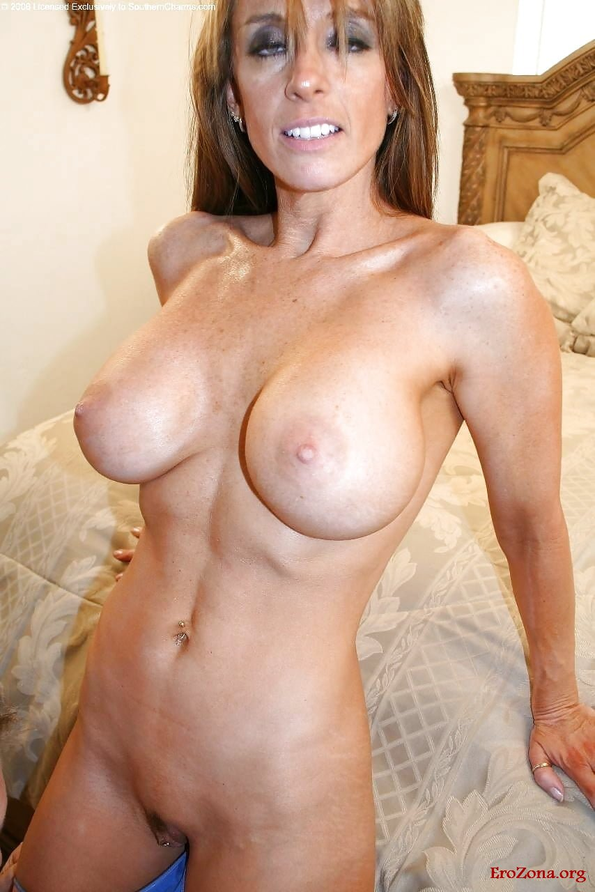 Hot cougar pictures